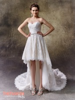 enzoani-2017-spring-bridal-collection-42