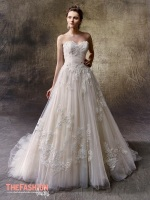 enzoani-2017-spring-bridal-collection-44