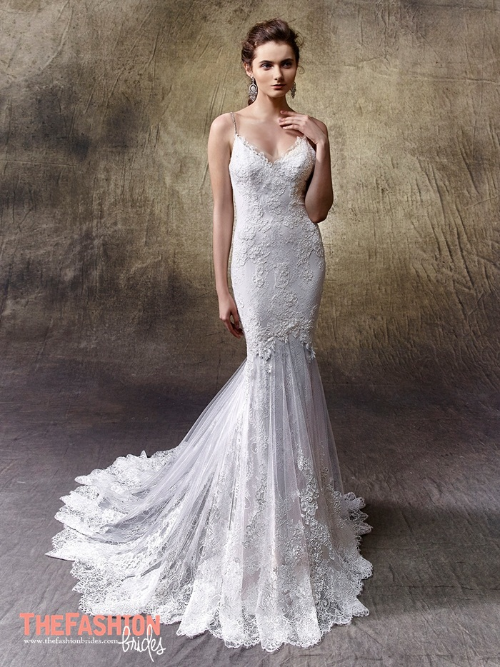 enzoani-2017-spring-bridal-collection-46