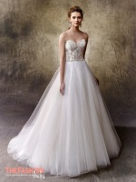 enzoani-2017-spring-bridal-collection-48