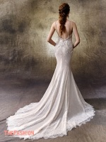 enzoani-2017-spring-bridal-collection-49