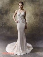 enzoani-2017-spring-bridal-collection-50
