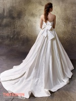 enzoani-2017-spring-bridal-collection-51