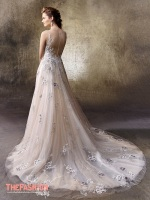 enzoani-2017-spring-bridal-collection-79