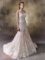 enzoani-2017-spring-bridal-collection-82