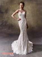 enzoani-2017-spring-bridal-collection-89