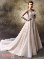 enzoani-2017-spring-bridal-collection-92