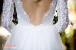 erin-clare-2017-spring-bridal-collection-06