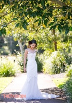 erin-clare-2017-spring-bridal-collection-10