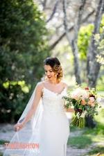 erin-clare-2017-spring-bridal-collection-11