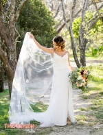 erin-clare-2017-spring-bridal-collection-12