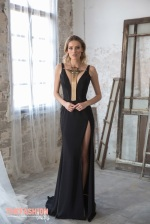 galia-lahav-fall-2016-couture-collection-03