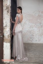 galia-lahav-fall-2016-couture-collection-04