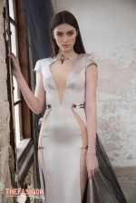 galia-lahav-fall-2016-couture-collection-05