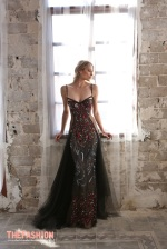 galia-lahav-fall-2016-couture-collection-11