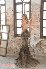 galia-lahav-fall-2016-couture-collection-12