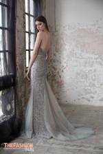galia-lahav-fall-2016-couture-collection-14