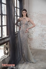 galia-lahav-fall-2016-couture-collection-15