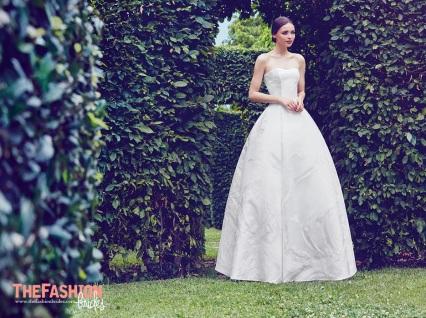 giuseppe-papini-2017-spring-bridal-collection-08