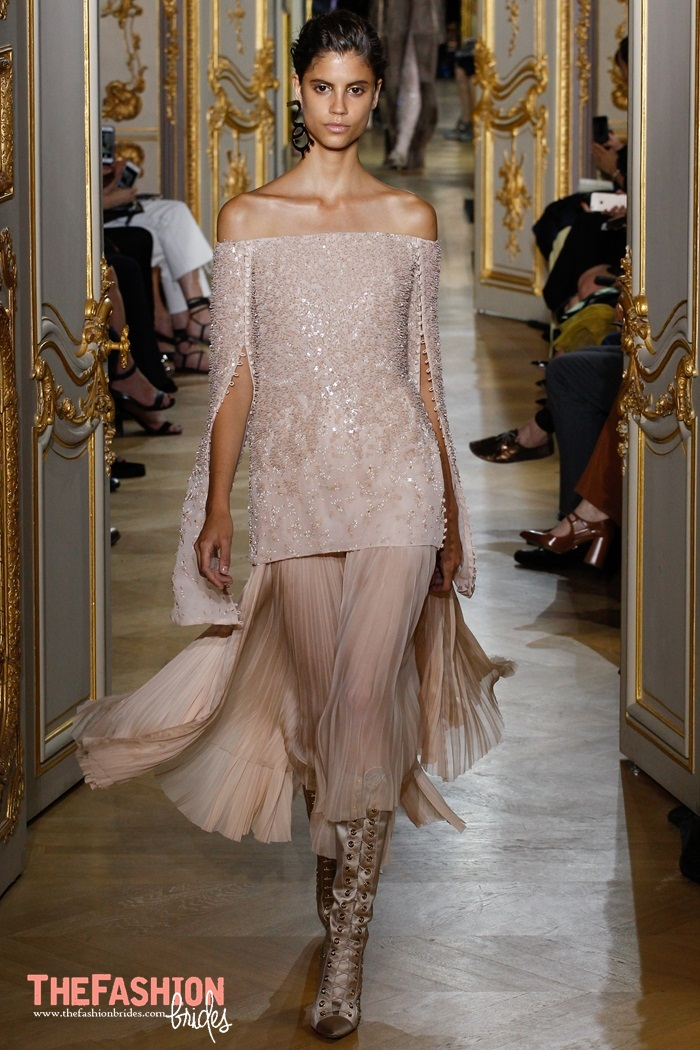 jmendel-fall-2016-couture-collection-12