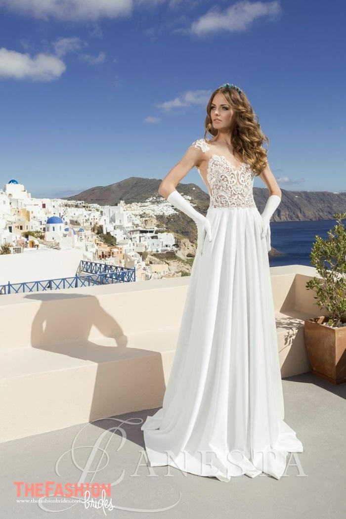 lanesta-2017-spring-bridal-collection-152