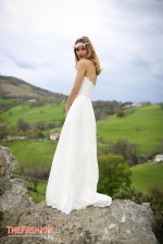 marie-laporte-2017-spring-bridal-collection-24