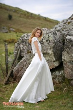 marie-laporte-2017-spring-bridal-collection-37