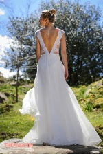 marie-laporte-2017-spring-bridal-collection-50