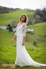 marie-laporte-2017-spring-bridal-collection-64