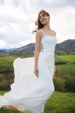 marie-laporte-2017-spring-bridal-collection-69