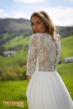 marie-laporte-2017-spring-bridal-collection-75