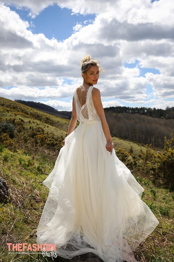 marie-laporte-2017-spring-bridal-collection-80