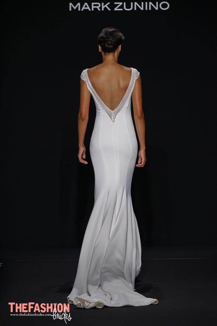 mark-zunino-2017-spring-bridal-collection-21