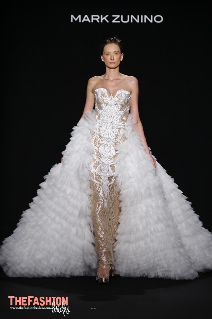 mark-zunino-2017-spring-bridal-collection-36