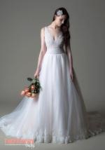 miamia-2017-spring-bridal-collection-10