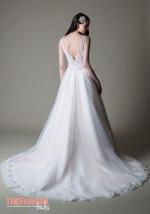 miamia-2017-spring-bridal-collection-12