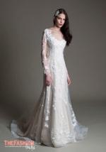 miamia-2017-spring-bridal-collection-13