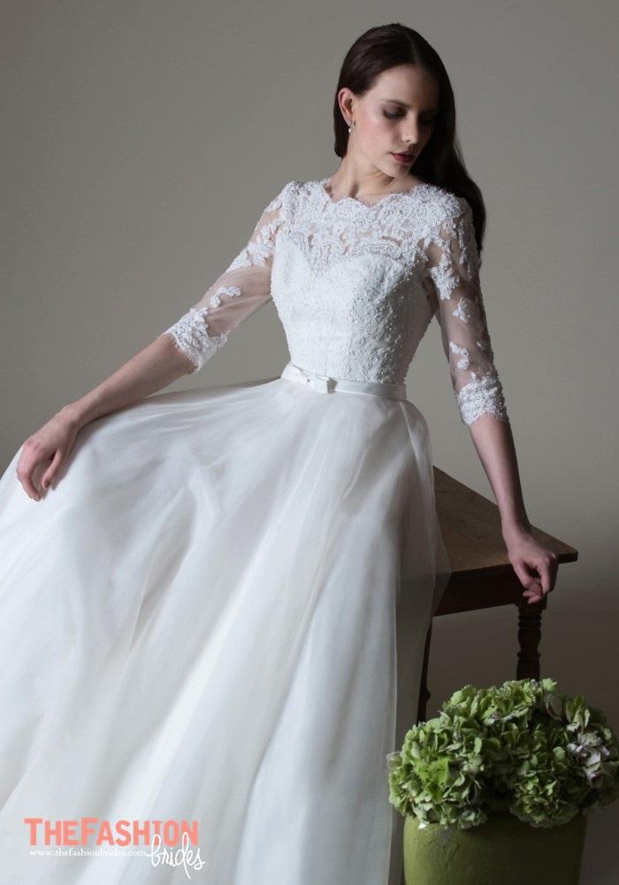 miamia-2017-spring-bridal-collection-23