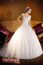 miss-kelly-2017-spring-bridal-collection-001