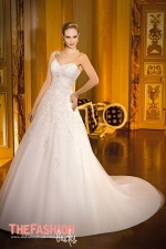 miss-kelly-2017-spring-bridal-collection-004