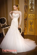 miss-kelly-2017-spring-bridal-collection-006