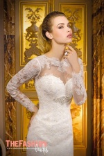 miss-kelly-2017-spring-bridal-collection-008