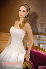 miss-kelly-2017-spring-bridal-collection-013