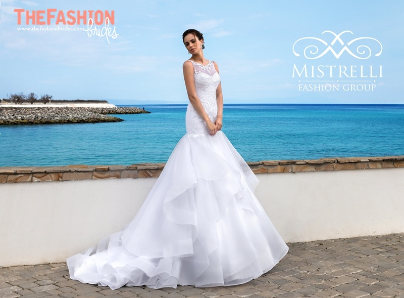 mistrelli-2017-spring-bridal-collection-wedding-gown-22