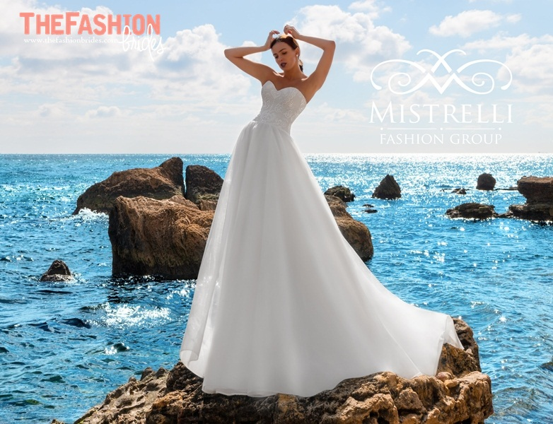 mistrelli-2017-spring-bridal-collection-wedding-gown-50