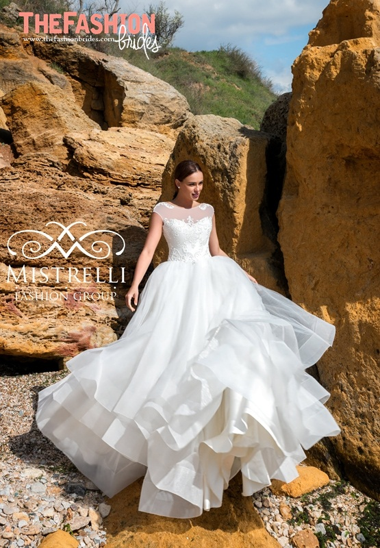 mistrelli-2017-spring-bridal-collection-wedding-gown-51