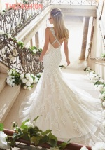 morilee-2017-spring-bridal-collection-wedding-gown-037
