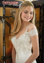morilee-2017-spring-bridal-collection-wedding-gown-046