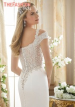 morilee-2017-spring-bridal-collection-wedding-gown-047