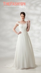 nana-couture-2017-spring-bridal-collection-wedding-gown-60